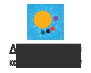 logo_ver_footer