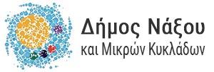 naxos_logo2
