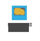 banner_e-services