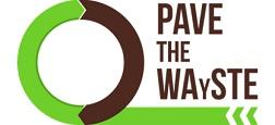 pavethewayste